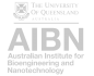 Reference - AIBN The University of Queensland